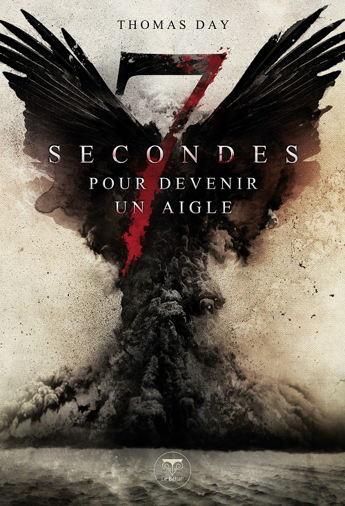 7secondes