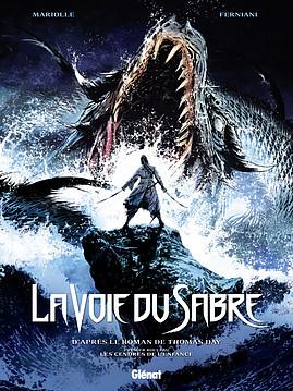 LA VOIE DU SABRE T1[DRU].indd.pdf