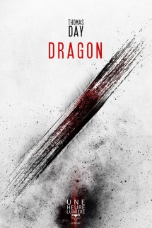 Dragon500