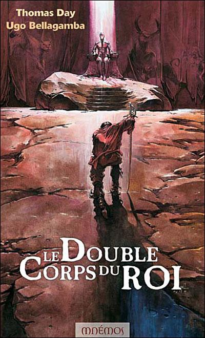 Le-double-corps-du-roi