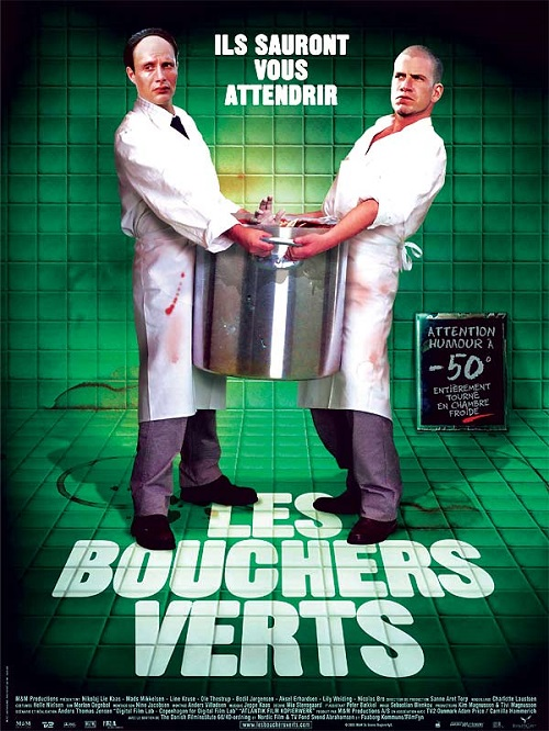 bouchersverts