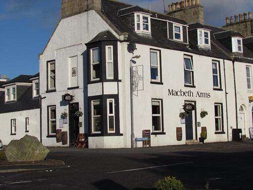 macbetharms