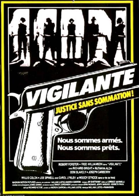 vigilante-affiche