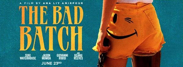 badbatch