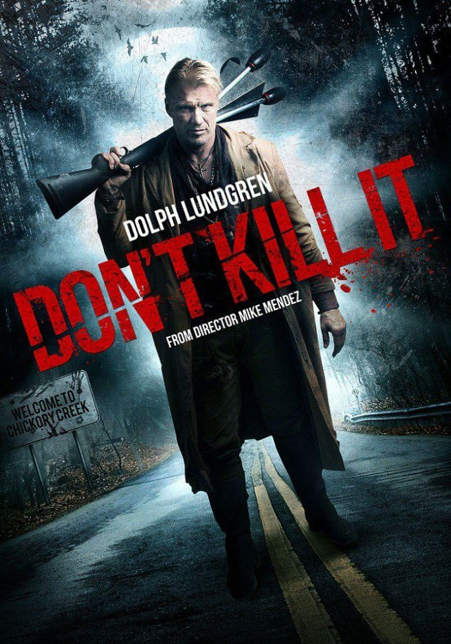dont-kill-it-poster