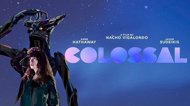 Colossal2