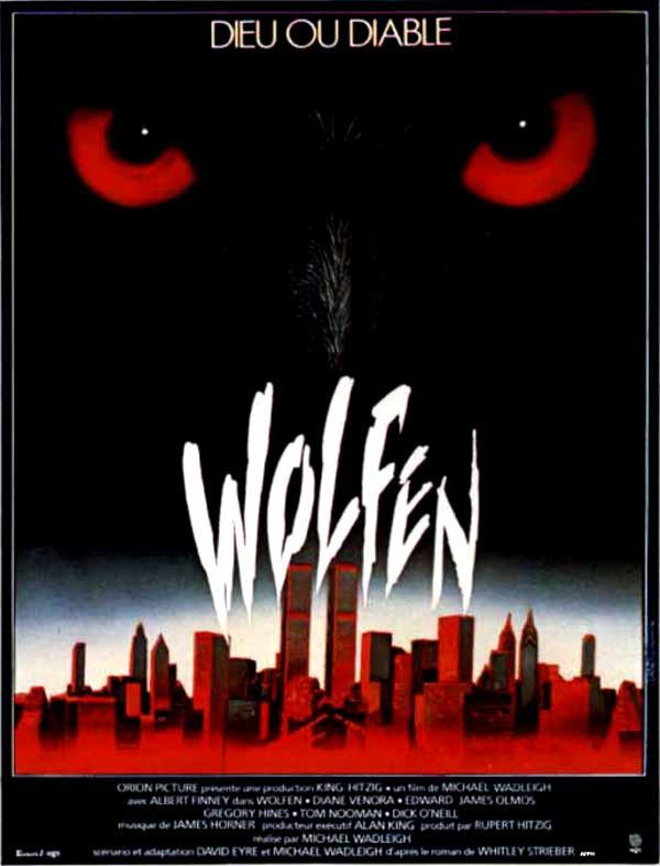 wolfen_grande