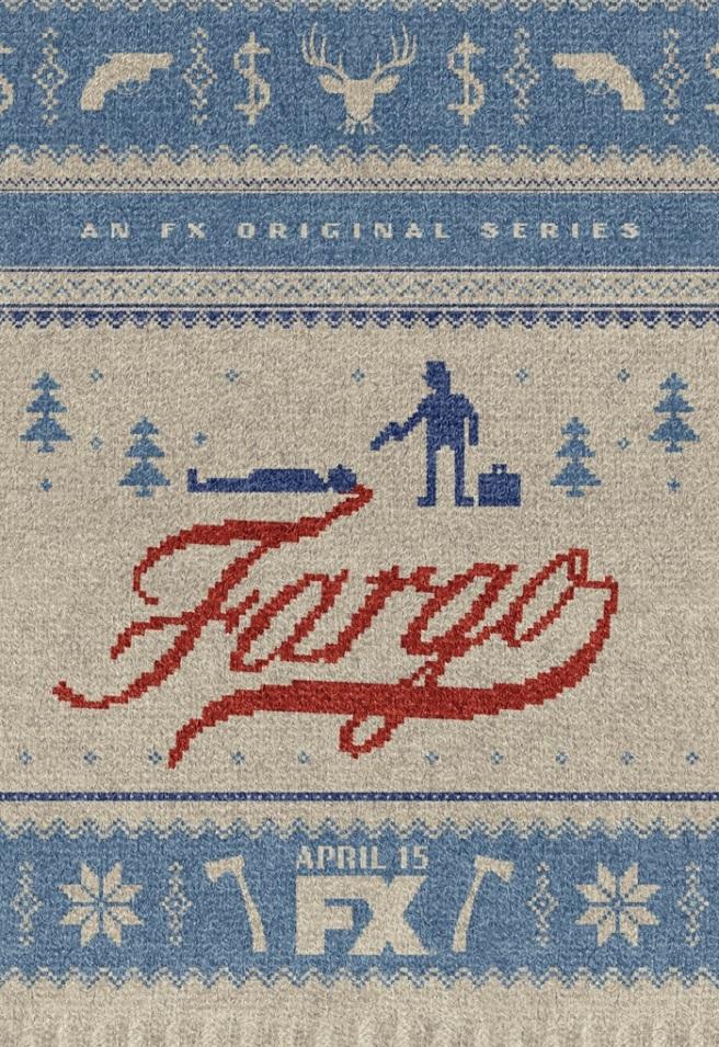 Fargosaison1