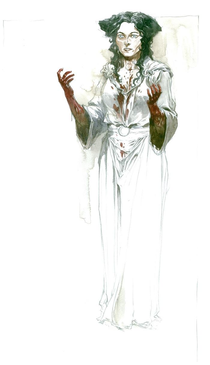 Lady Macbeth700
