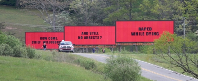 3-billboards