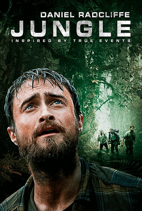 Jungle-New-Poster