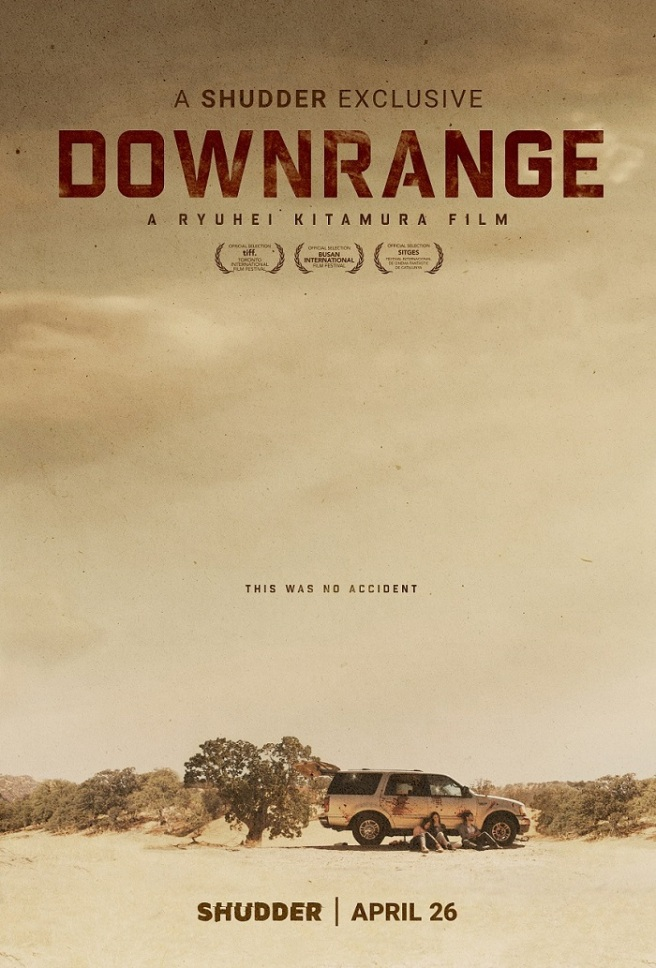 DOWNRANGE_POSTER_ALT-Full