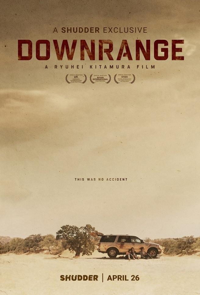 DOWNRANGE_POSTER_ALT-Full