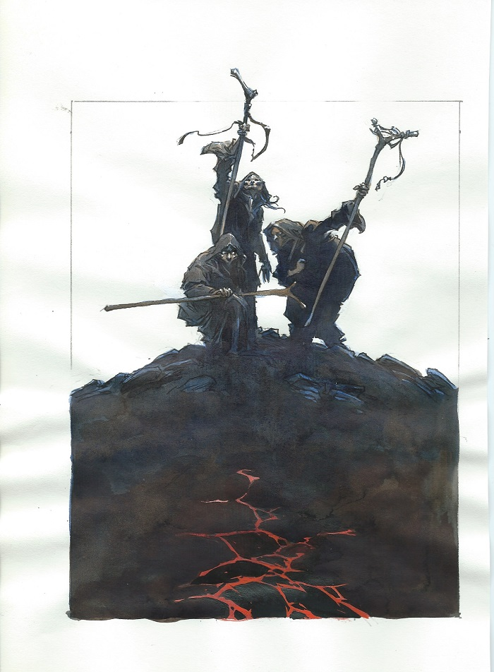 MacbethCouv4