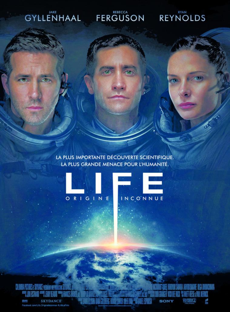 life-origine-inconnue-759x1030