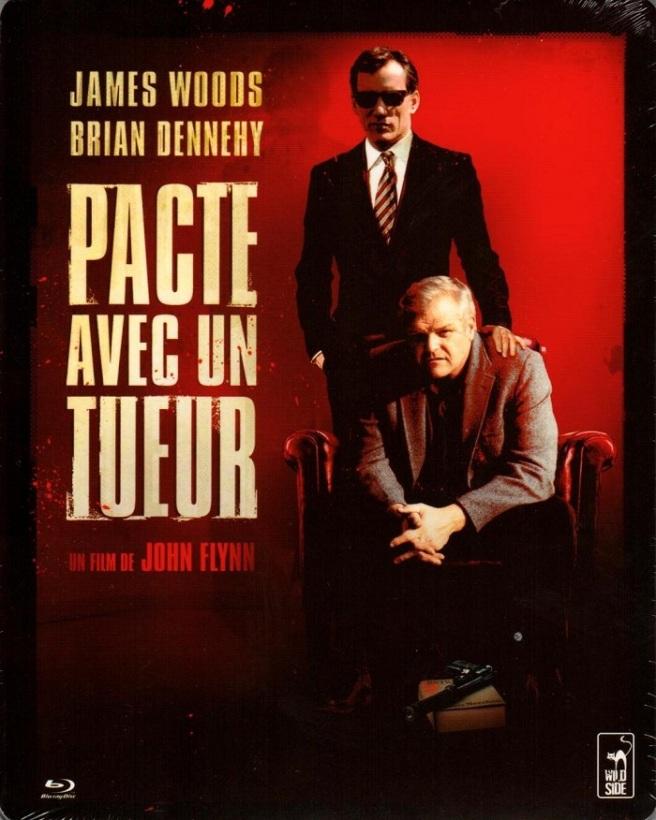 pacte_avec_un_tueur_blu-ray