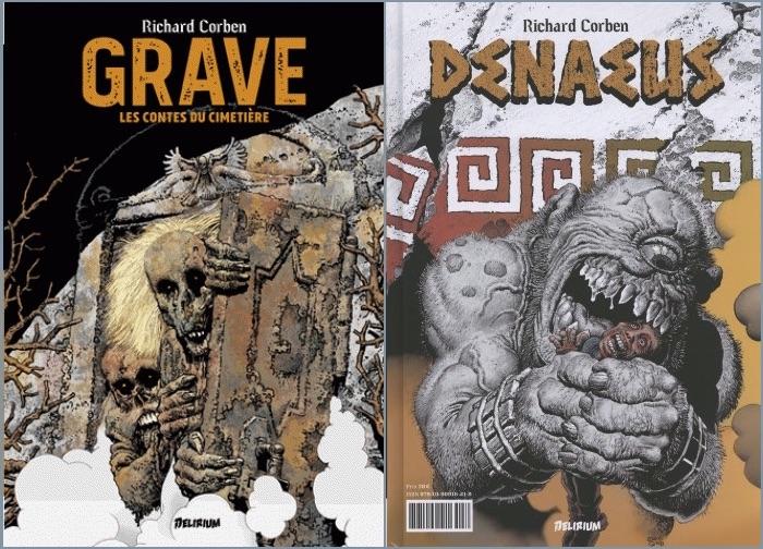 denaeus-grave