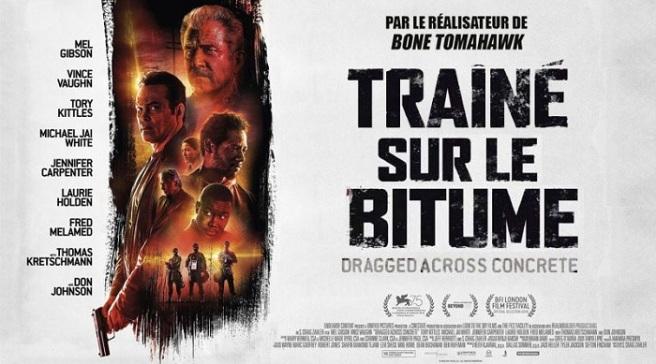 TrainéSurLeBItume-Banniere-800x445