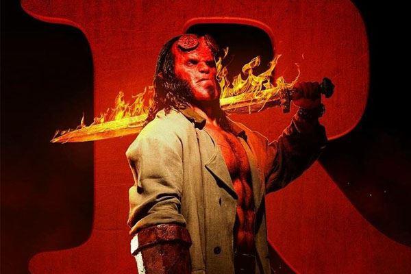 HellboyReboot