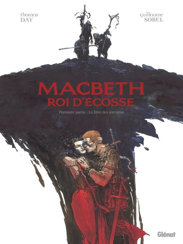 macbethcover-e1568256457678.jpeg
