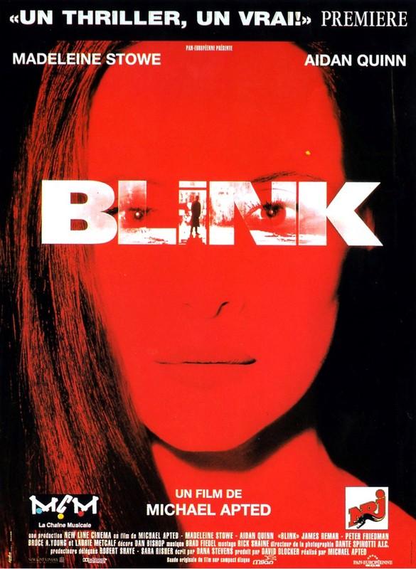 blink-1994