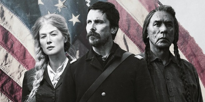 hostiles-film-ScottCooper