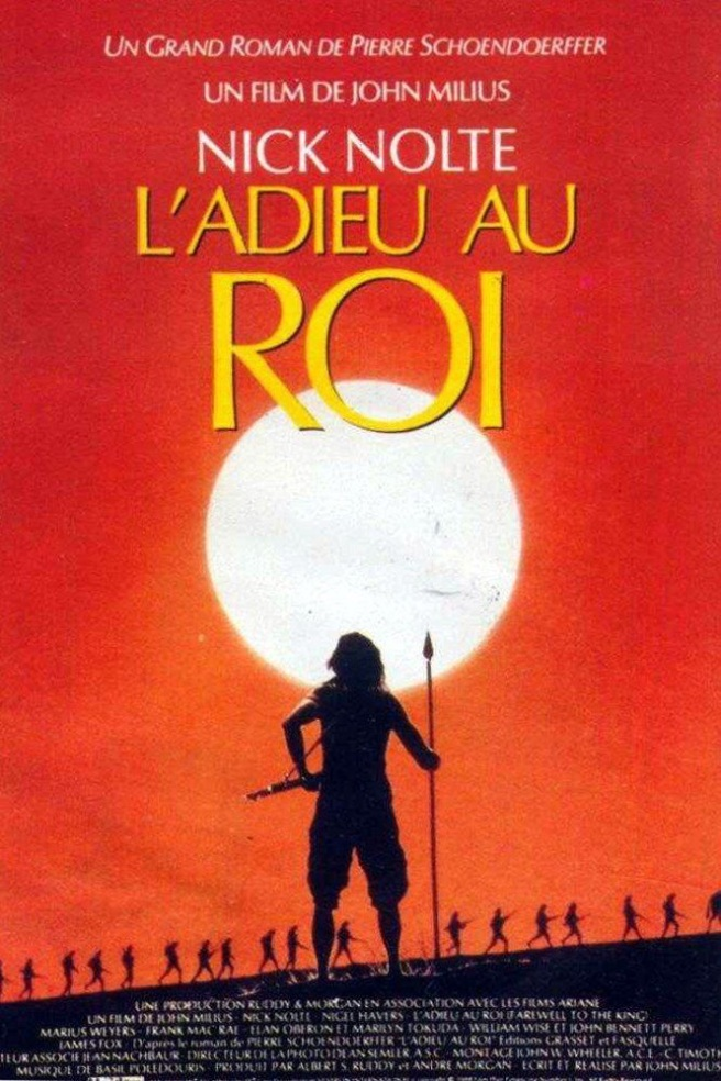 L_Adieu_au_Roi