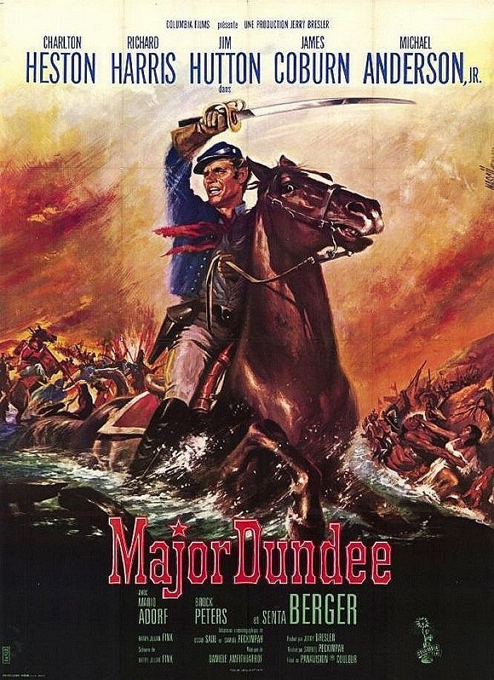 majordundee2