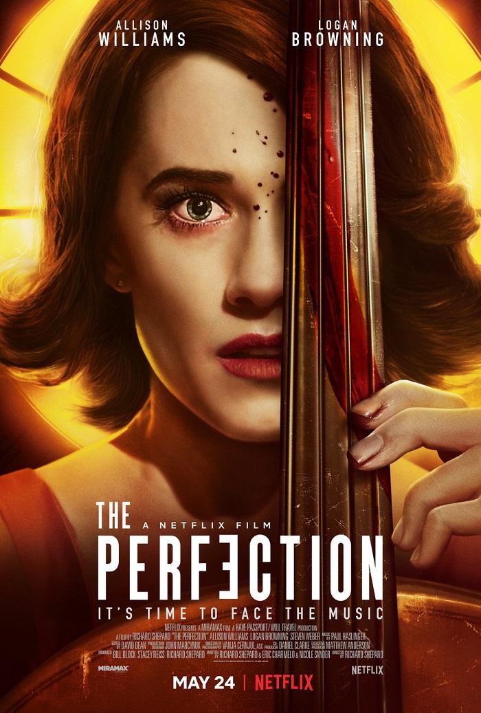 thePerfection