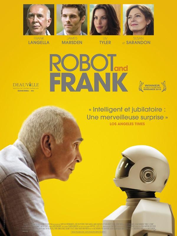 Robot_et_Frank